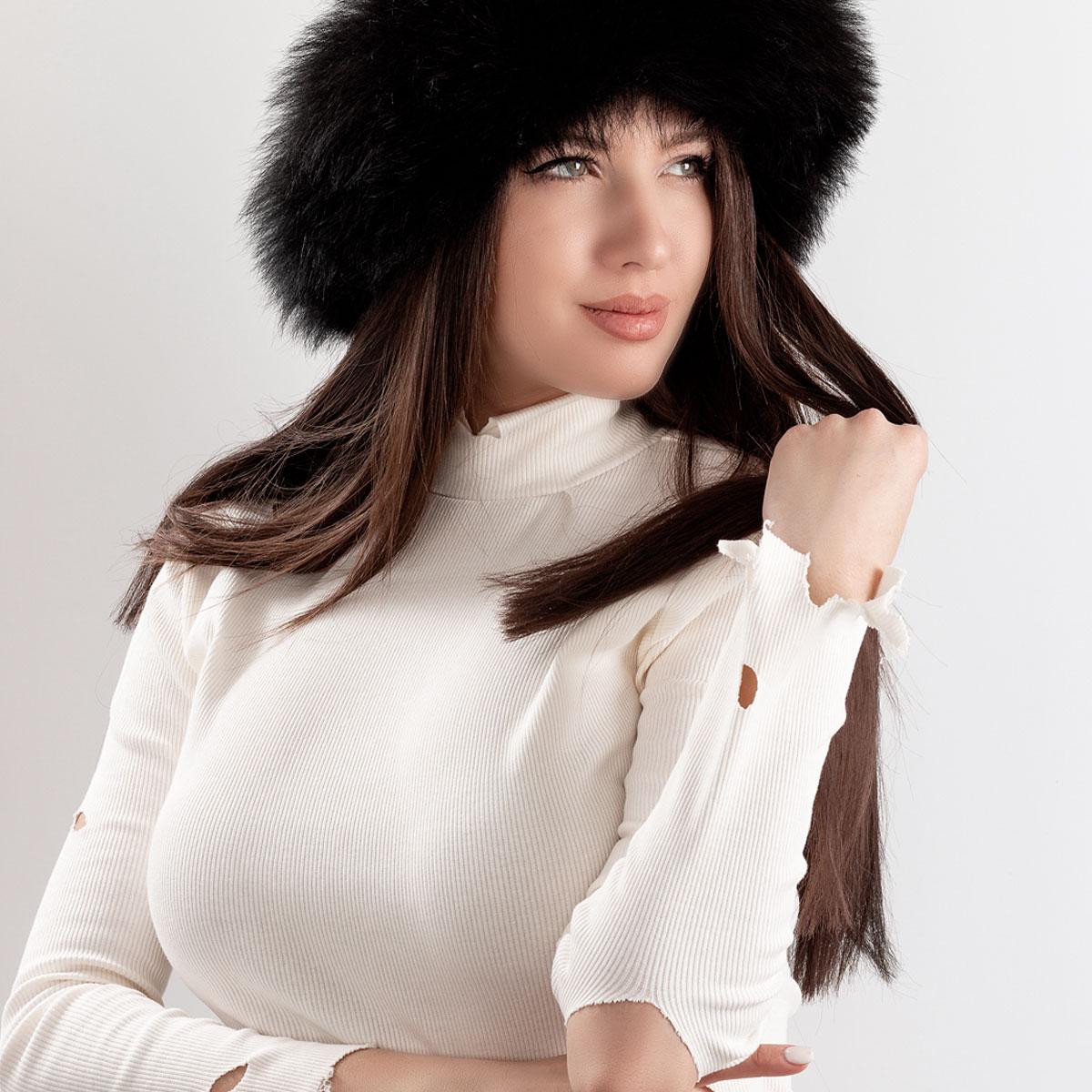 Fashion Photograpy